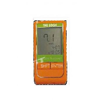 THE EDGE přístroj pro měření laktátu