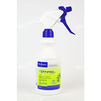 Effipro spray 500 ml