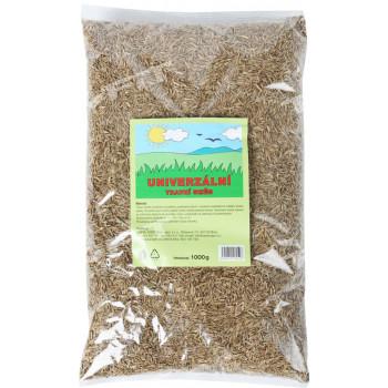 Travní směs - Univerzální 1 kg
