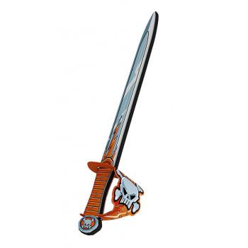 Pirátský meč - mix variant či barev