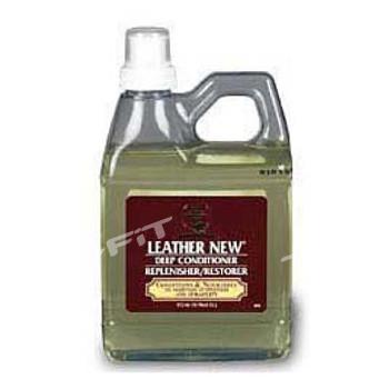 FARNAM Leather New deep conditioner 473ml