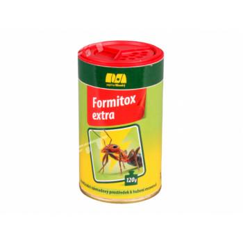 Insekticid FORMITOX EXTRA 120g