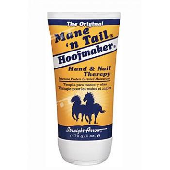 Mane N'Tail Hoofmaker - koňský krém 177ml