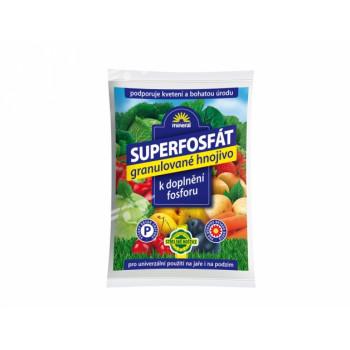 Superfosfát MINERAL 2,5kg