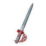 Pirátský meč_2