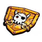 Pirátský štít_2