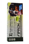 Fipron 402mg spot-on XL a.u.v. sol 1x4,02 ml (pipety)