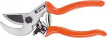Nůžky profesionální kované dorazové 21 cm Stocker