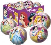 Míč Disney princezny 15 cm