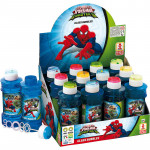 Dulcop Bublifuk Spider-man 300ml