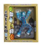 StikBot figurka 6 druhů