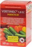 Vertimec 1,8 EC - 10 ml