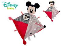 Mickey Mouse Baby usínáček