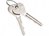 klíč 200RSG - RRS3
