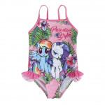 plavky holky MLP - mix variant či barev