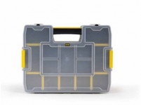 organizér JUNIOR 375x67x292mm 1-97-483 STANLEY