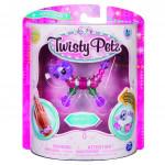 Twisty petz zvířátka/náramky jednobalení - mix variant či barev