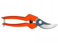 nůžky zahradní PG-12-F 21cm, pr. střihu 20mm BAHCO