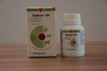 Rubenal 300 mg 60 tbl