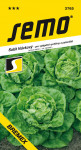 Semo Salát celoroční - Bremex PROFI vytáp. rychlírny 0,6g