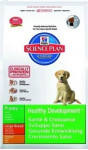 Hill's Canine Puppy Large Breed 11 kg