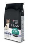 ProPlan Dog Adult 9+ Sm&Mini  3kg