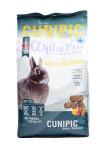 Cunipic Alpha Pro Rabbit Adult - králík dospělý 1,75 kg