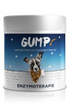 Gump Enzymo+ 120cps pro psy