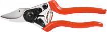 Nůžky profesionální střižné 20 cm Stocker
