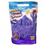 Kinetic sand balení barevných písků 0,9kg - mix variant či barev