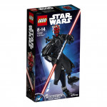 Lego Star Wars 75537 Darth Maul