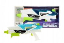 Vodní pistole plast 40cm