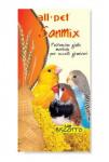 Krmivo pro Ptáky SANMIX, vlhké, vaječné 4kg