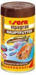 Sera Vipagran granule 100 ml