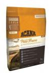 Acana Cat Wild Prairie Regionals 5,4kg