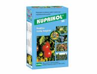 Fungicid KUPRIKOL 50 3x20g