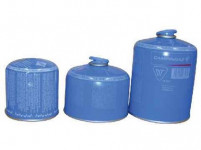kartuše CV 300 203428 CAMPING GAZ