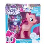 HASBRO My Little Pony  Svítící pony - mix variant či barev