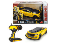 RC Transformers M5 Bumblebee 1:18, 24 cm