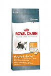 Royal Canin - Feline Hair & Skin 2 kg