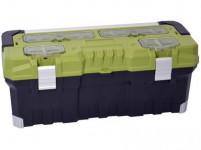 """kufr na nářadí 30"""" MULTIBOX 752x300x304mm"""