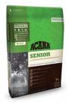 Acana Dog Senior Heritage 11,4kg