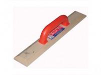 hladítko dřevěné 450x 70mm lípa PROFI