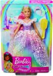Barbie princezna na královském bále