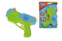 SIMBA  Vodní pistole Trick, 20 cm - VÝPRODEJ