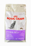 Royal Canin - Feline Sterilised 37 4 kg
