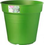 Elho květináč Green Basics - forest green 30 cm