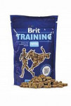 Brit Training Snack Puppies 100 g
