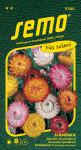 Semo Slaměnka - směs vysokých 0,4g