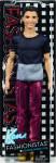 Barbie MODEL KEN - mix variant či barev - VÝPRODEJ